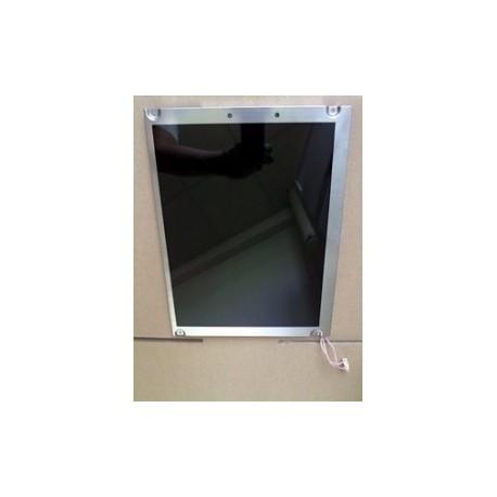 NL8060BC31-42D LCD 12.1 GRADE A дисплей