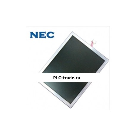 NL6448BC33-18 10.4'' LCD дисплей