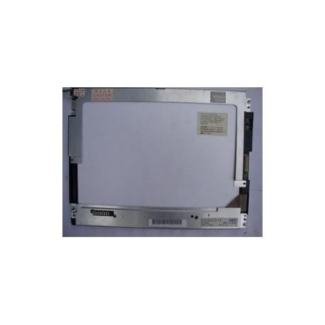 NL6448AC33-18 10.4'' LCD дисплей