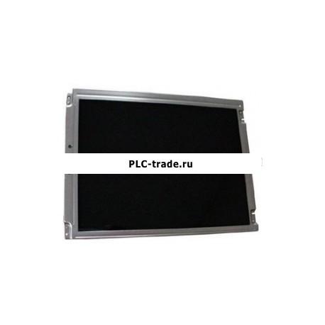 NL10276BC24-20 10.2'' LCD дисплей