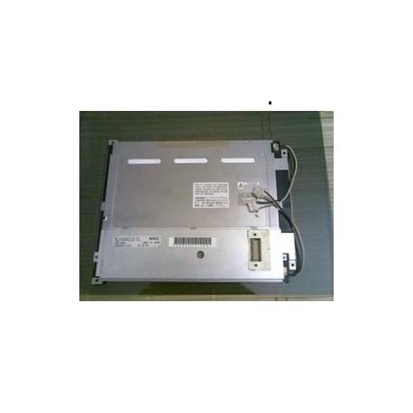 NL6448BC28-01 8.9'' LCD экран