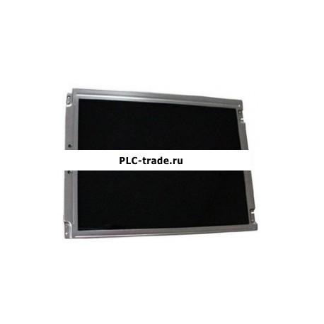 NL6448BC33-63 10.4'' LCD экран