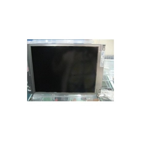 NL6448AC33-10 10.4'' LCD экран