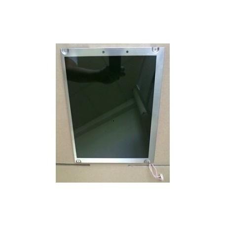 NL10276AC20-03 10.4'' LCD экран