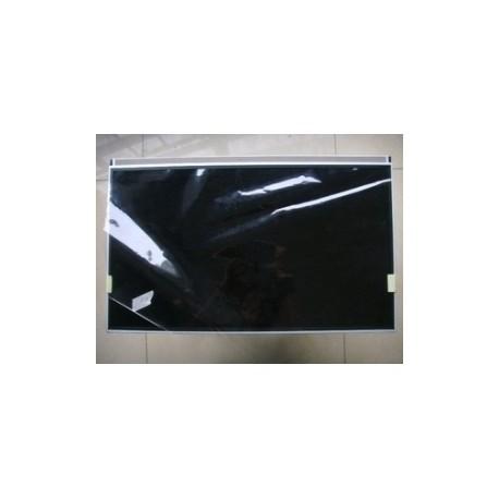 NL10276BC30-10 15'' LCD экран