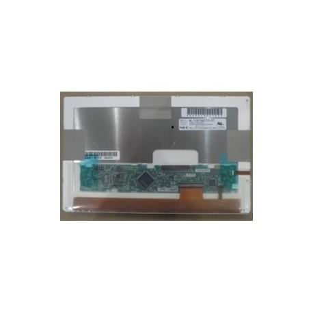 NL12876BC15-01 8.9'' LCD экран