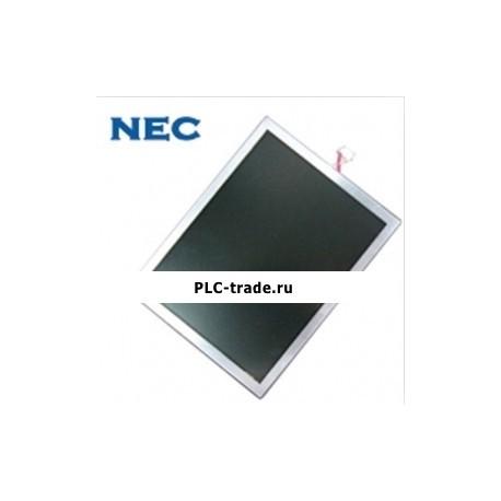 NL8060BC31-41D 12.1'' LCD экран