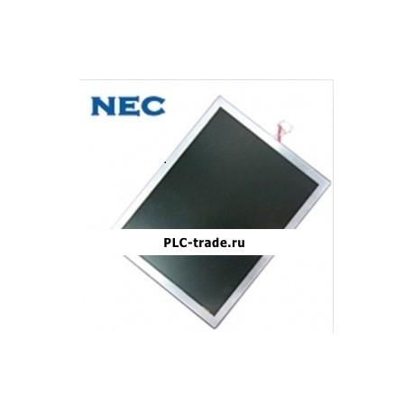 NL8060BC31-32 12.1'' экран