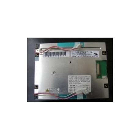 NL3224AC35-20 5.5'' LCD экран