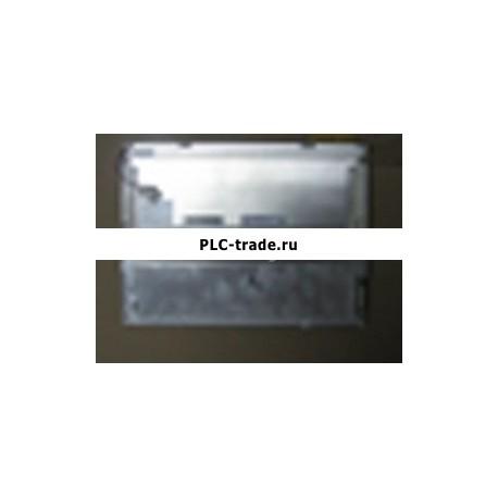 NL8060BC31-27D NEC 12.1'' экран