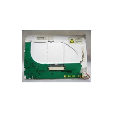 TFD50W32-B2 5'' LCD дисплей