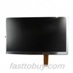 A085FW01 LCD панель AUO
