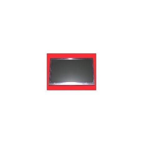 LTM07C383 7.8'' LCD экран