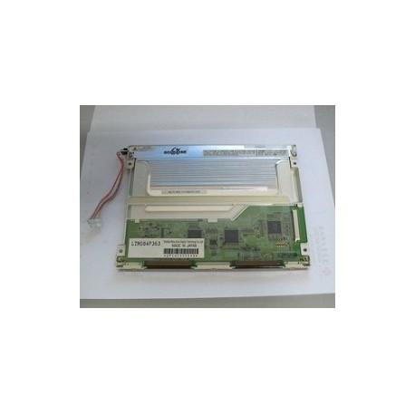 LTM084P363 8.4'' LCD экран