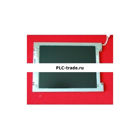 LTA104D182F 10.4'' LCD экран
