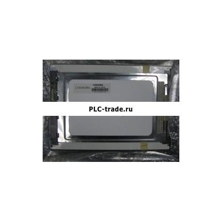 LTM10C209A 10.4'' LCD экран