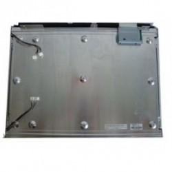 LQ197V1LC17 19.7' LCD экран