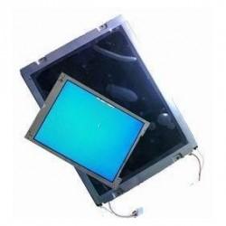 LQ150X1LC77/LQ150X1LCN7 15' LCD экран