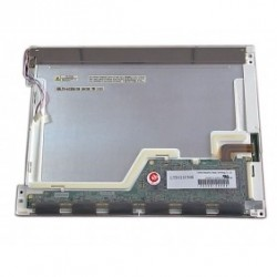LQ11Y3DG01 11' LCD экран