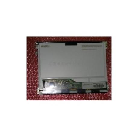 LTD104C11S 10.4'' LCD экран