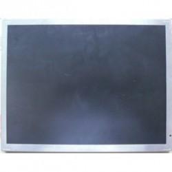 LC130V01-A2K1 13.0 LCD экран
