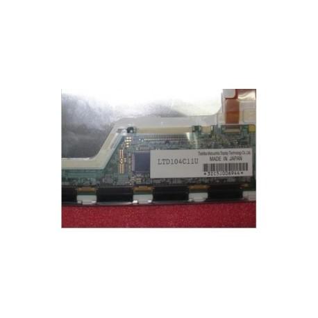 LTD104C11U 10.4'' LCD экран