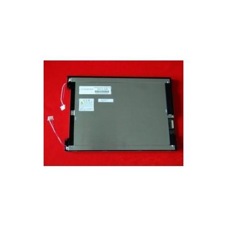 LTA104A261F 10.4'' LCD экран