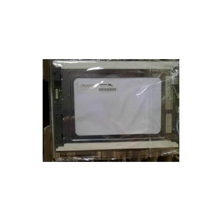 LTM10C210 10.4'' LCD панель