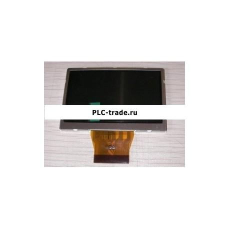LTM12C285 12.1'' LCD панель