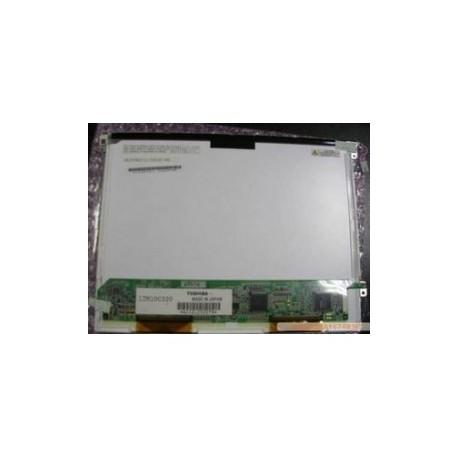 LTM10C320 10.4'' LCD панель