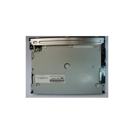 LTA084C271F 8.4'' LCD панель