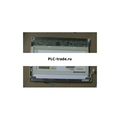LTM10C036 10'' LCD дисплей