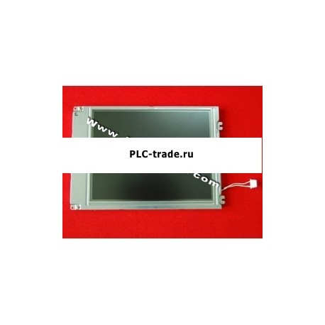 LTM09C021 9.4'' LCD экран