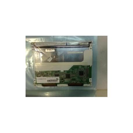 LTM08C351S 8'' LCD экран