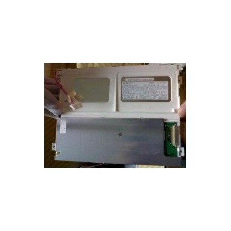 SP19V001-ZZC 7.5'' LCD тачскрин