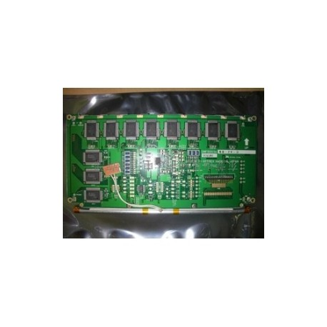 DMF-50036ZNBU-FW DMF50036ZNB-FW DMF50036ZNBUFW DMF50036 LCD экран