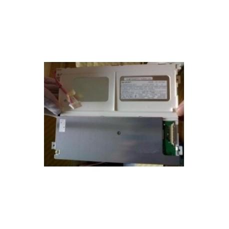 SX19V001-ZZB 7.5'' LCD тачскрин