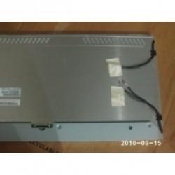 T216XW01 LCD панель