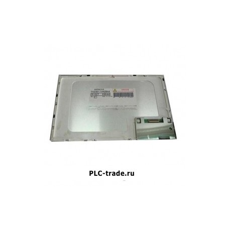 TX23D11VM2BAA 9'' LCD экран