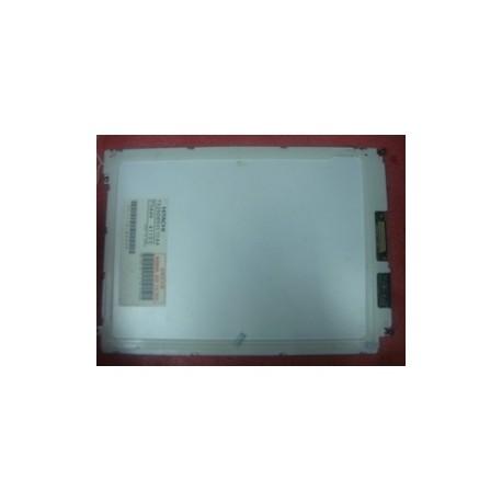 TX26D85VC1CAA 10.4'' LCD экран