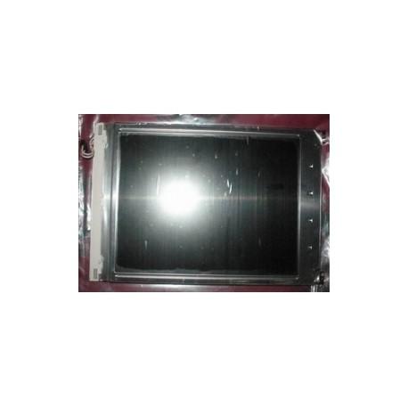 SP24V001 9.4'' LCD дисплей
