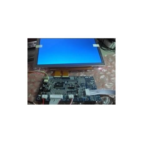 LB104S02-TD01 10.4'' LCD экран
