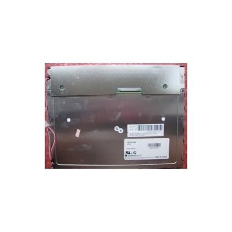 LB104V03-A1 10.4'' LCD экран