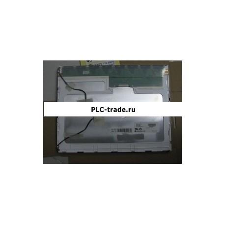 LM150X08-A4K8 15'' LCD экран