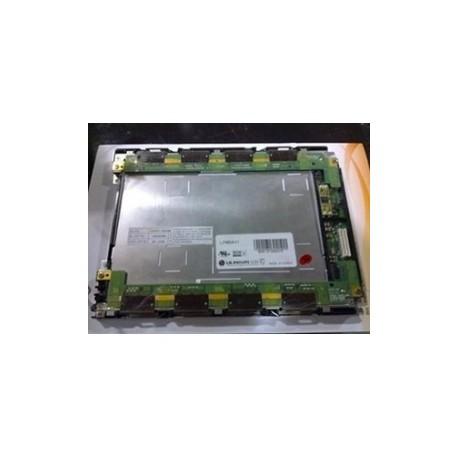 LP064V1 LP064V1-F LP064V1-LE LP064V1-T 6.4 TFT LCD экран