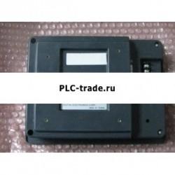 GP37W-LG11-24V графическая панель