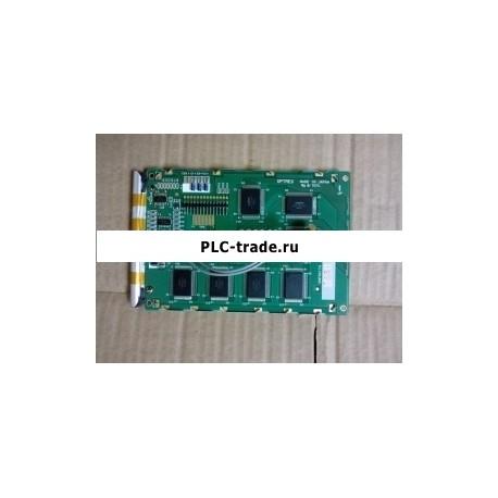DMF50174 Dot-matrix дисплей LCD
