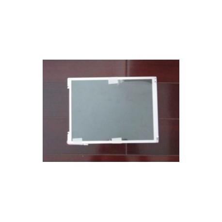 LB121S03 (TL)(02) LB121S03-TL02 12.1дюйм TFT LCD панель