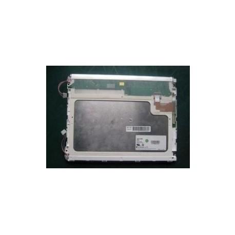 LB121S02-A2 12.1'' LCD панель