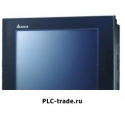 Delta HMI панель оператора DOP-B05S111 updated for DOP-B05S101 320x234 5.6 дюйм